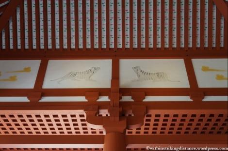 10Apr13 Nara 021