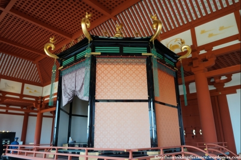10Apr13 Nara 028