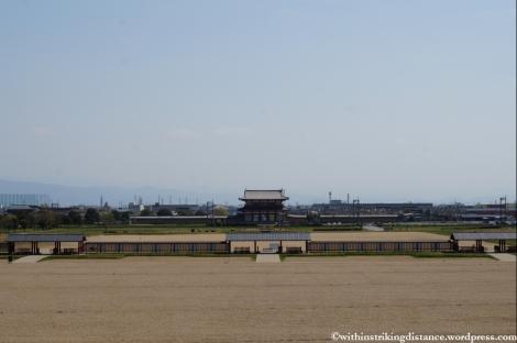 10Apr13 Nara 031