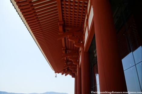 10Apr13 Nara 032