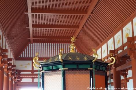 10Apr13 Nara 035