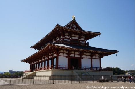 10Apr13 Nara 036