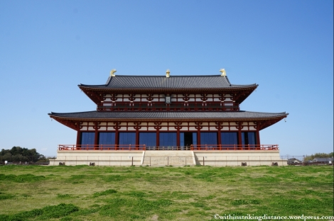 10Apr13 Nara 038
