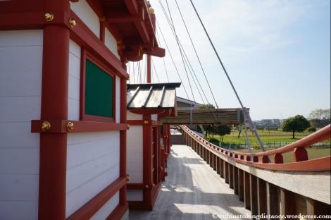 10Apr13 Nara 045