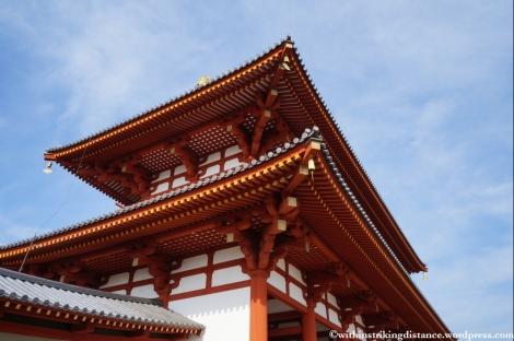 10Apr13 Nara 047