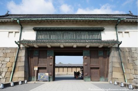 11Apr13 Kyoto Part 1 001