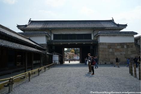 11Apr13 Kyoto Part 1 002