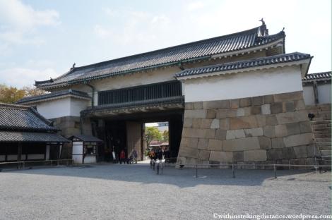 11Apr13 Kyoto Part 1 003