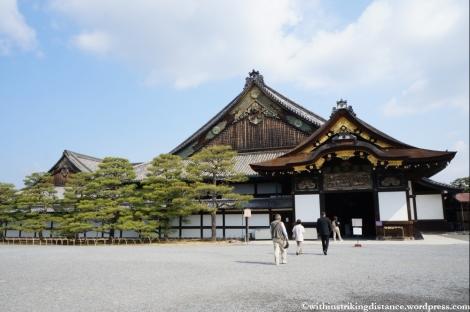 11Apr13 Kyoto Part 1 007