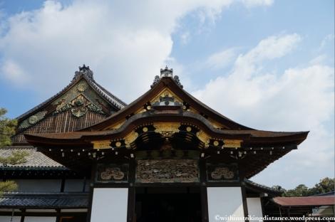 11Apr13 Kyoto Part 1 008