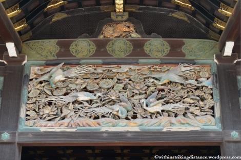 11Apr13 Kyoto Part 1 009