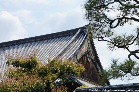 11Apr13 Kyoto Part 1 010