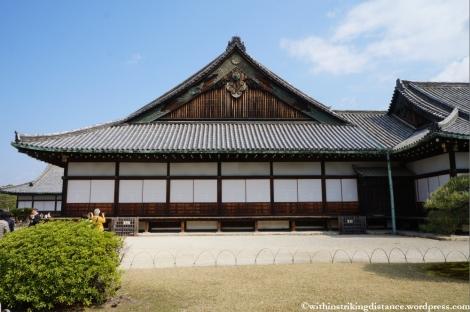 11Apr13 Kyoto Part 1 012