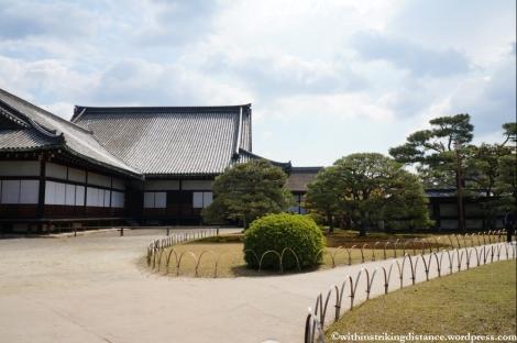 11Apr13 Kyoto Part 1 013