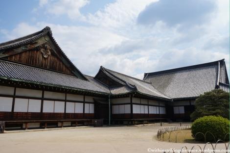 11Apr13 Kyoto Part 1 014