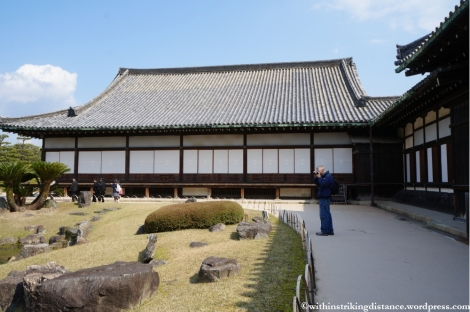 11Apr13 Kyoto Part 1 015