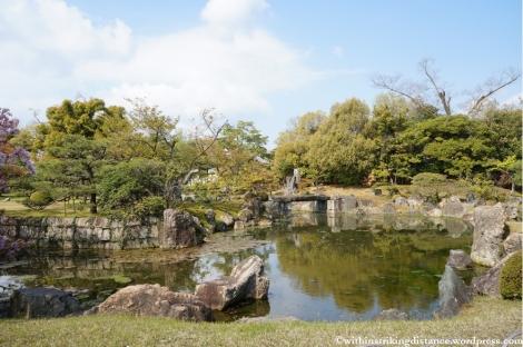 11Apr13 Kyoto Part 1 019