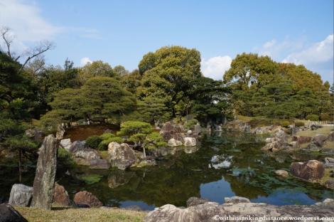 11Apr13 Kyoto Part 1 020