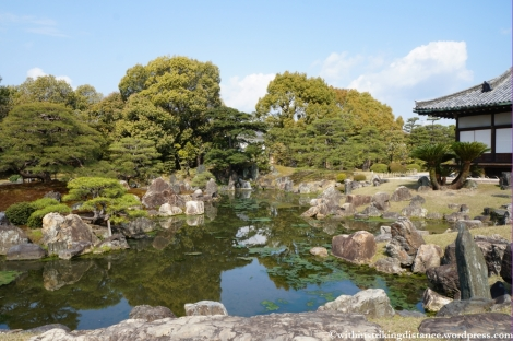 11Apr13 Kyoto Part 1 021
