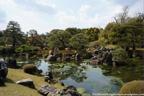 11Apr13 Kyoto Part 1 022