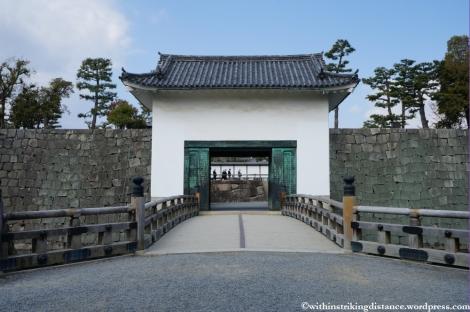 11Apr13 Kyoto Part 1 023