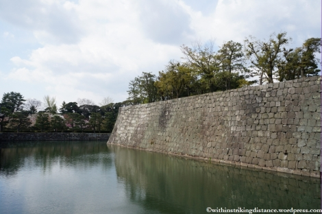 11Apr13 Kyoto Part 1 024