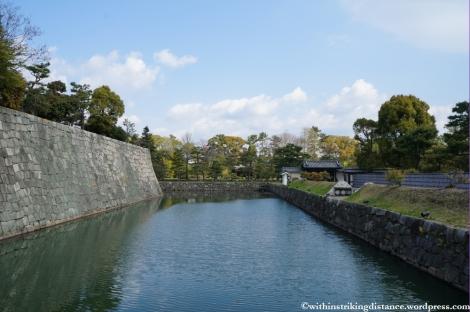 11Apr13 Kyoto Part 1 025