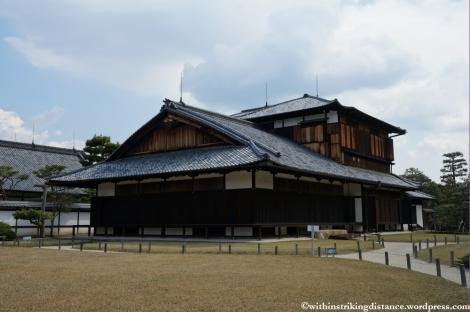 11Apr13 Kyoto Part 1 026