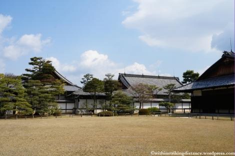 11Apr13 Kyoto Part 1 027