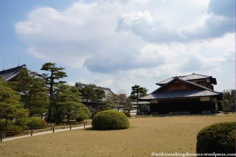 11Apr13 Kyoto Part 1 028