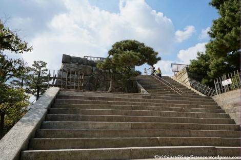 11Apr13 Kyoto Part 1 029