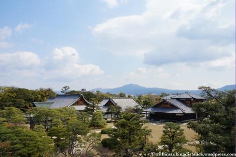 11Apr13 Kyoto Part 1 030