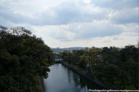 11Apr13 Kyoto Part 1 031