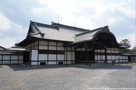 11Apr13 Kyoto Part 1 033
