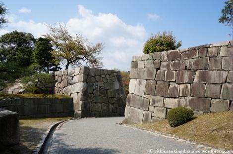 11Apr13 Kyoto Part 1 034