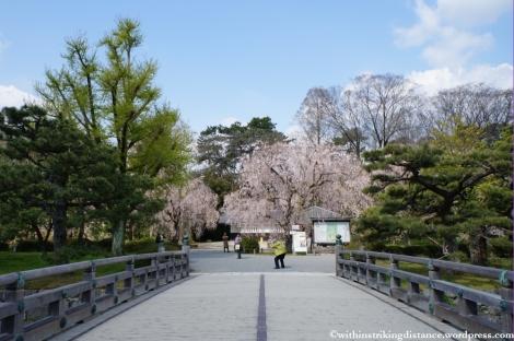 11Apr13 Kyoto Part 1 035