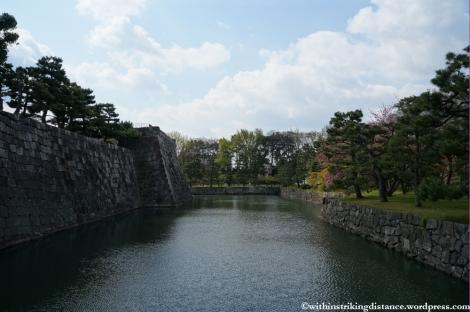 11Apr13 Kyoto Part 1 036