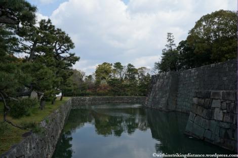 11Apr13 Kyoto Part 1 037