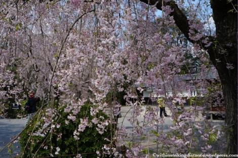 11Apr13 Kyoto Part 1 039