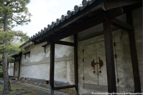 11Apr13 Kyoto Part 1 042