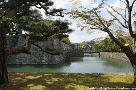 11Apr13 Kyoto Part 1 047