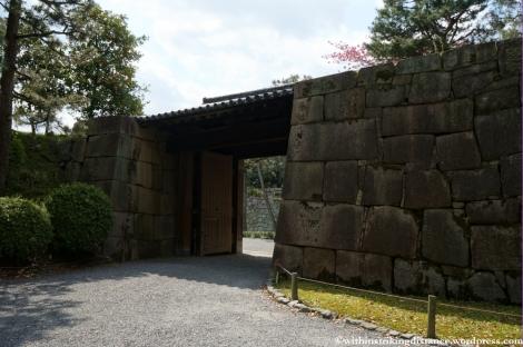 11Apr13 Kyoto Part 1 048
