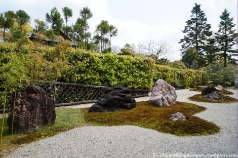 11Apr13 Kyoto Part 1 049