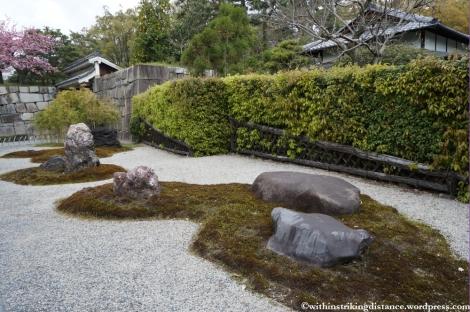 11Apr13 Kyoto Part 1 050