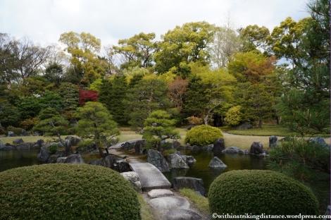 11Apr13 Kyoto Part 1 052