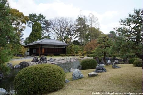 11Apr13 Kyoto Part 1 053
