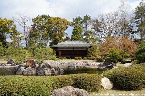 11Apr13 Kyoto Part 1 054