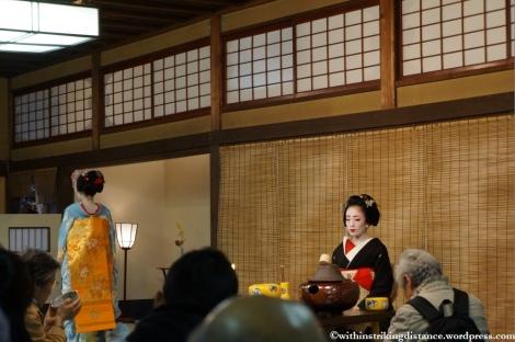 11Apr13 Kyoto Part 3 001