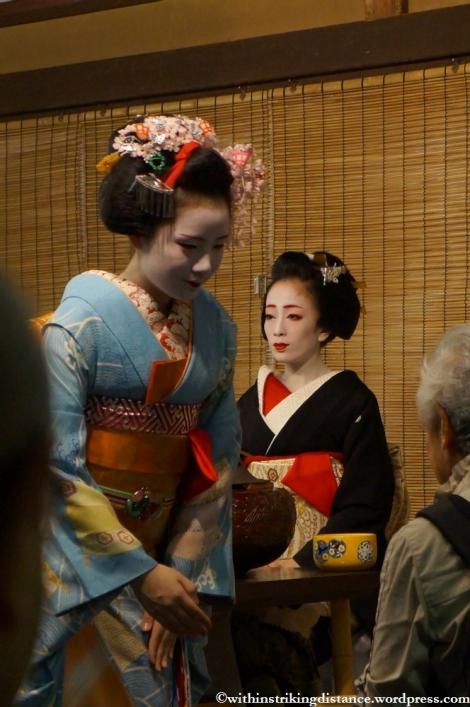 11Apr13 Kyoto Part 3 002