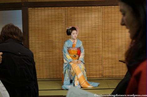 11Apr13 Kyoto Part 3 004